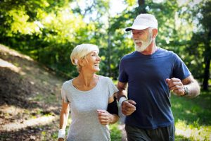 Read more about the article How do I Choose The Right Over 50's Policy