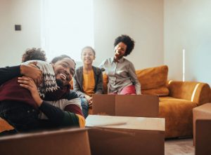 Read more about the article Protecting your biggest purchase with life insurance